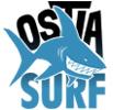 logo_ostiasurf